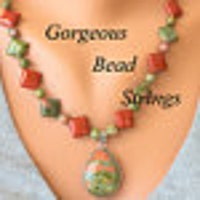 Gorgeousbeadstrings