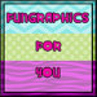 fungraphics4u