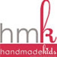 handmadekidsblog