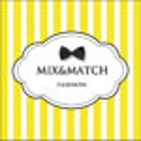 MixandMatchFashion