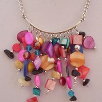 Newjewelryboutique