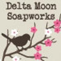 deltamoonsoap
