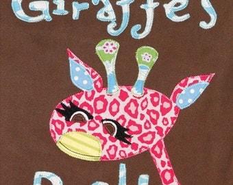 Personalized Java Canvas Messenger Bag with Giraffe, School Bag, College Bag, Sports Bag, Athletic Bag, Dance Bag, Baby Bag, Giraffe Bag