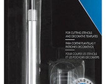X-ACTO No. 4 Stencil Knife- Craft Knife- XACTO_XA5204