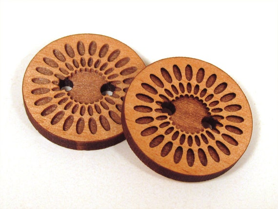 https://www.etsy.com/listing/183361537/wooden-buttons-engraved-laser-cut-flower