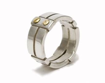 Cyber ring 004