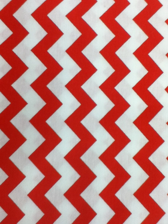 Red Chevron Christmas Pajama/Lounge Pants  Available in children's sizes 0-3 months to 16.  Contact me for adult sizes to 3x