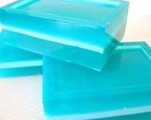 Retro Soap Scents The Crush