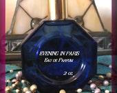 Evening in Paris Perfume A Classic Scent 2 oz. aka Soir de Paris