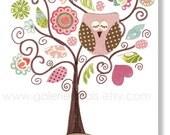 Popular items for nursery wall art on Etsy