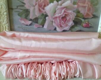 Ballerina Pink Chandelier Or Cord Cover - Paris Apt -  Nursery