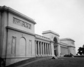 Legion of Honor No. 2