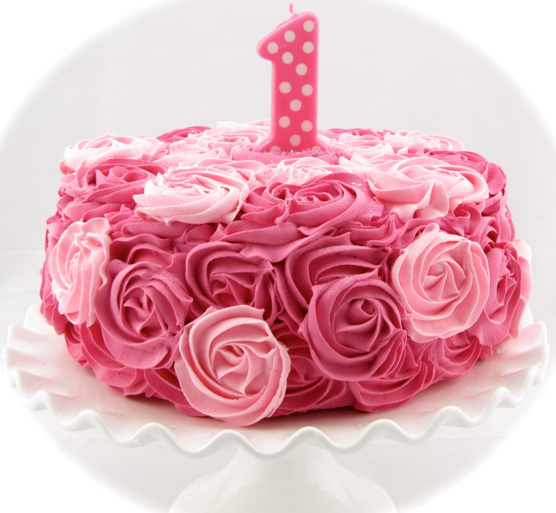 Pink Velvet Cake Vs Red Velvet Cake