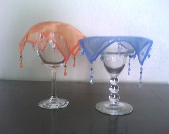 Outdoor Drink Covers