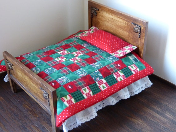 bedcover patchwork 2
