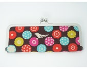 Bonbon Credit Card Clutch, free shipping within the US