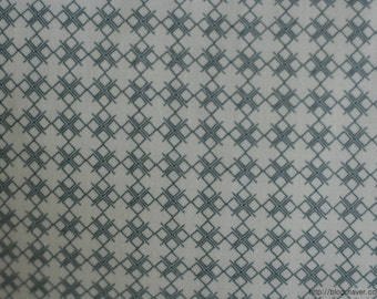 Retro Style Cotton Pillow Case(Cover, Slip)
