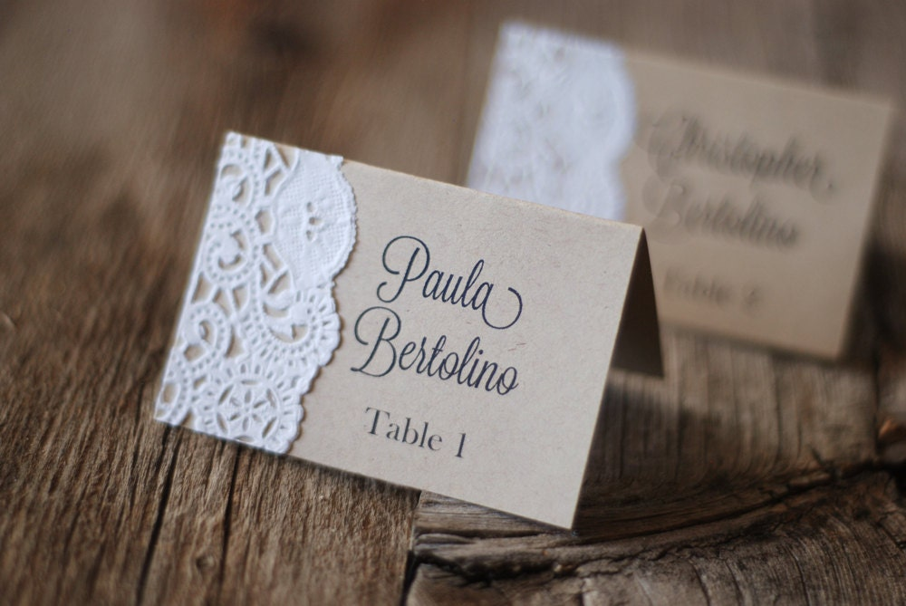Handmade Rustic Tented Table Place Card Setting Custom. Cute Drawer Pulls. Cheap Desks Walmart. Surgical Tables. Desk Top Pictures. Dining Table Top. Green Coffee Table. Storage Cabinets With Doors And Drawers. Cute Desk Organization Ideas