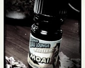 Moai - 5ml - Black Phoenix Alchemy Lab Vintage