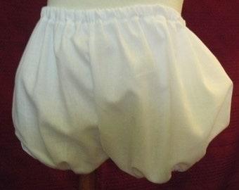 infant diaper cover