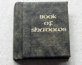 5 Wiccan Interest Ebooks - Lot One. Book of Shadows, Learn Tarot, Sacred Text.