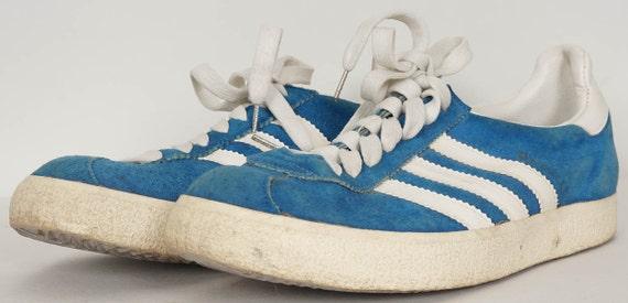 Adidas Gazelle Anni 70