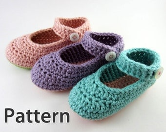 Crochet Pattern Newborn Booties, baby girl crochet, crochet pattern shoe, pattern baby booties, crochet pattern baby