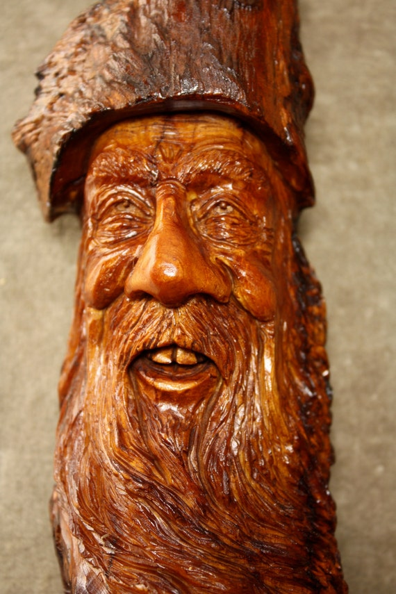 Tom wolfe wood carving books bed slide plans