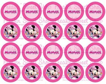 Minnie PDF file