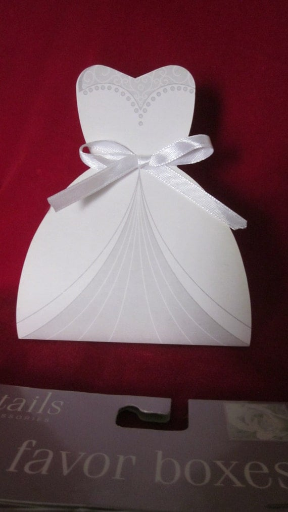 wedding gift boxes favor box table decoration small gift boxes