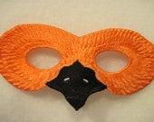Flamingo! Eyes Mask