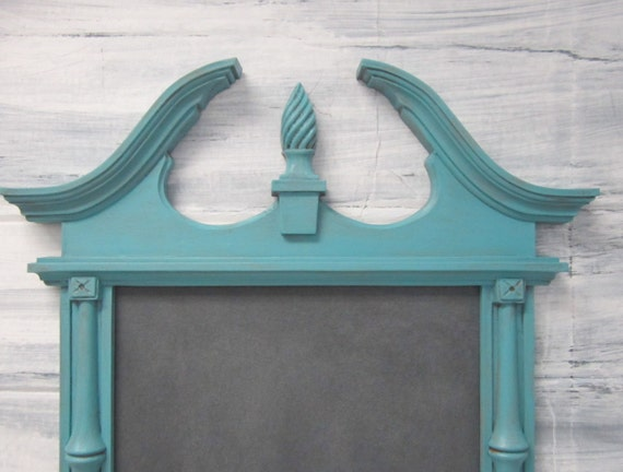 turquoise blue kitchen accessories house decor kitchen turquoise blue 6399