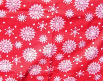 Flannel pants pajama dorm lounge made to order your choice size XS - 2X snowflake print