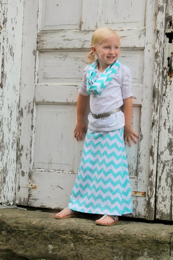 Shop for and buy toddler maxi skirt online at Macy's. Find toddler maxi skirt at Macy's.