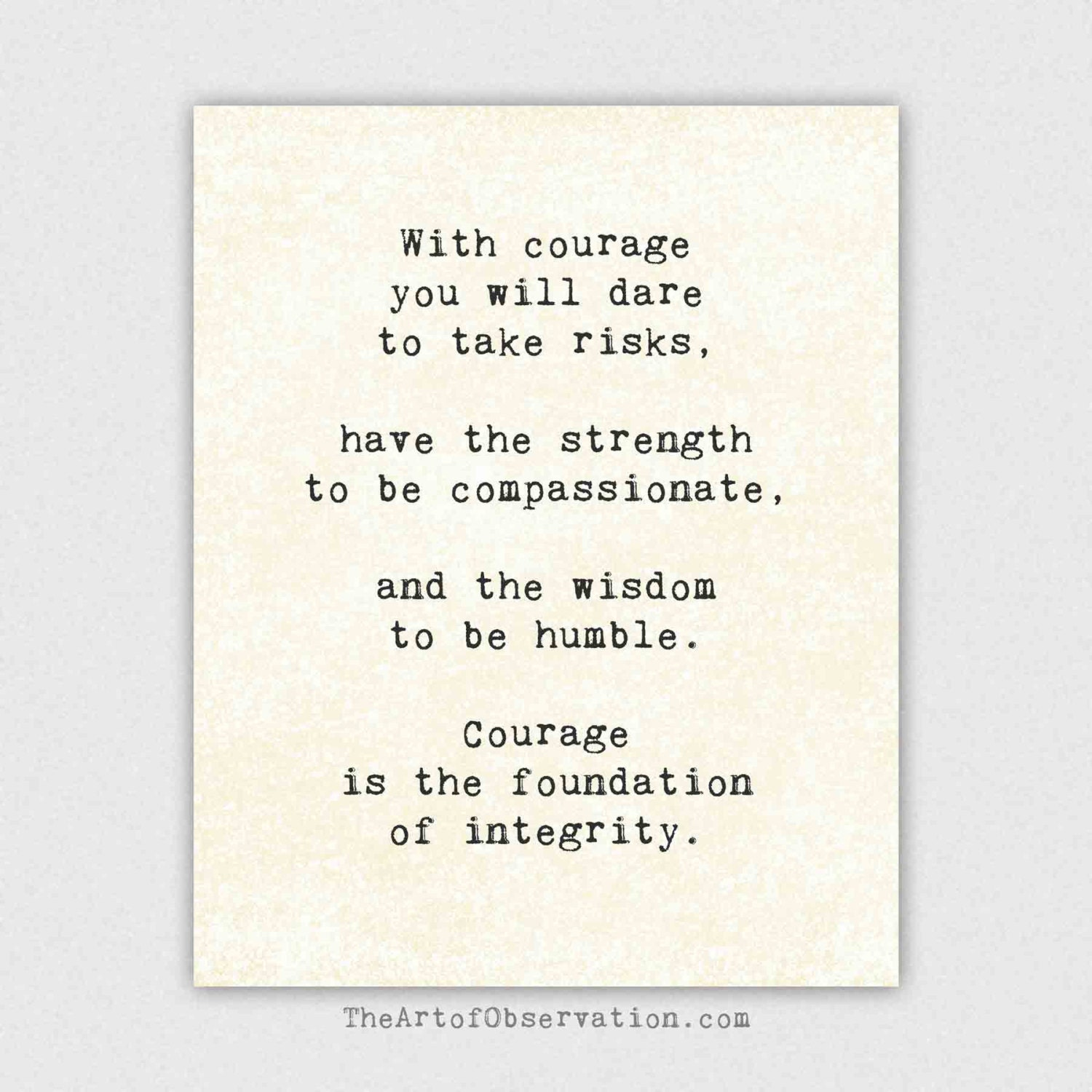 bravery and courage in the story of to kill a mockingbird How does jem show courage in to kill a mockingbird  in the story, although boo radley  how does jem finch show bravery in to kill a mockingbird.