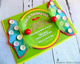 Candyland Sweet Shop Party Birthday Printable Party Package - Customized DIY