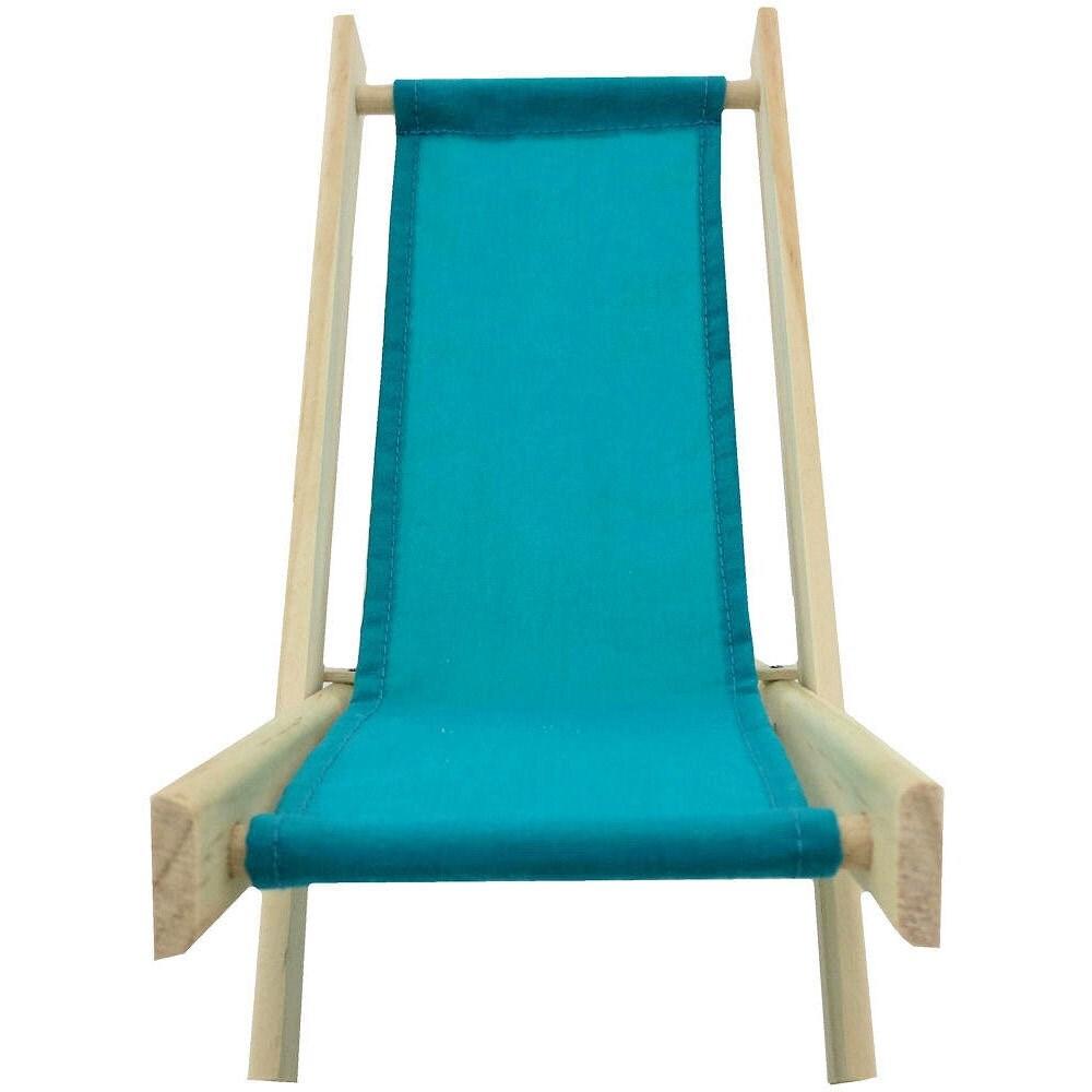 spielzeug aus holz folding strandkorb dem von toytentsandchairs. Black Bedroom Furniture Sets. Home Design Ideas
