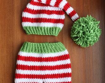 Ravelry: Oh Baby! Knitted Pants pattern by Karen Van Harten