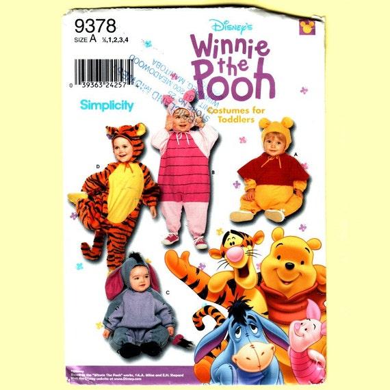 winnie the pooh milne pdf italiano