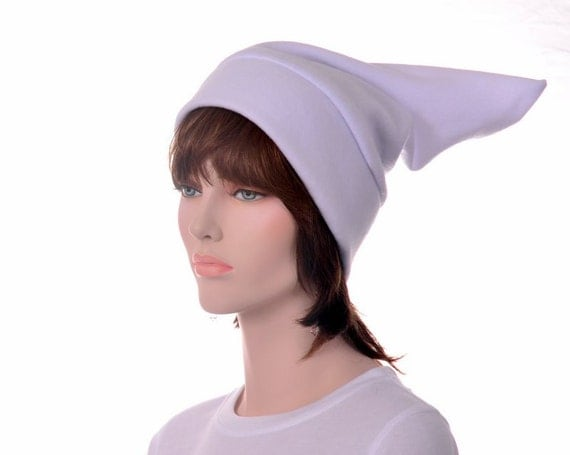 Find great deals on eBay for womens stocking hat. Shop with confidence.