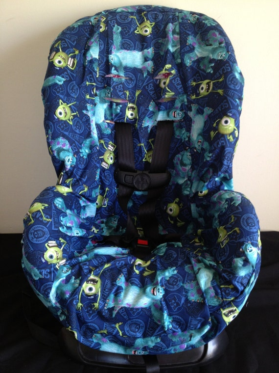 safety 1st guide 65 car seat cover