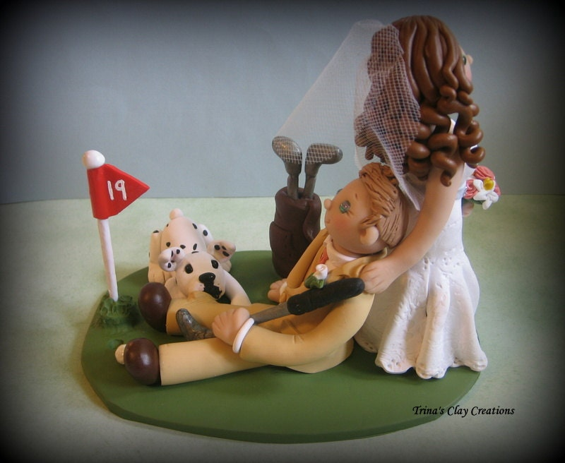 bride dragging groom wedding cake toppers wedding cake topper dragging groom by 12132