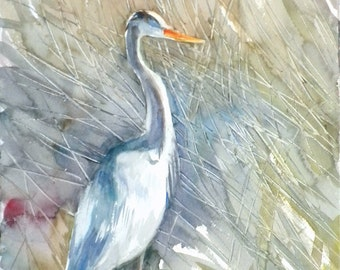 Florida Trip No.42, limited edition of 50 fine art giclee prints