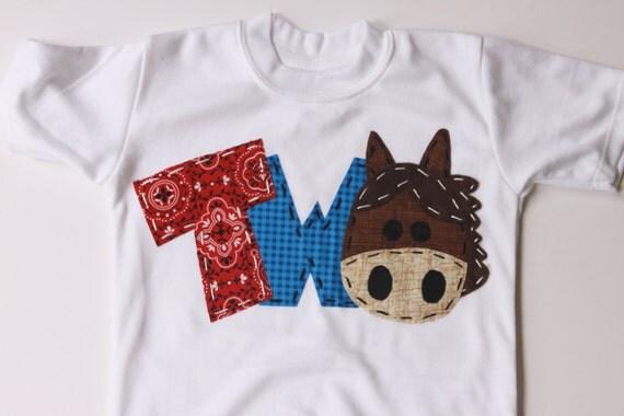 Cow T Shirt Finns Pa PricePi