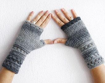Leg Warmer Boot Cuff Knit Boot Cuffs Socks By