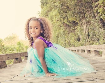 NEW - Atutudes Silly Scarers Tutu Dresses for Birthday Parties