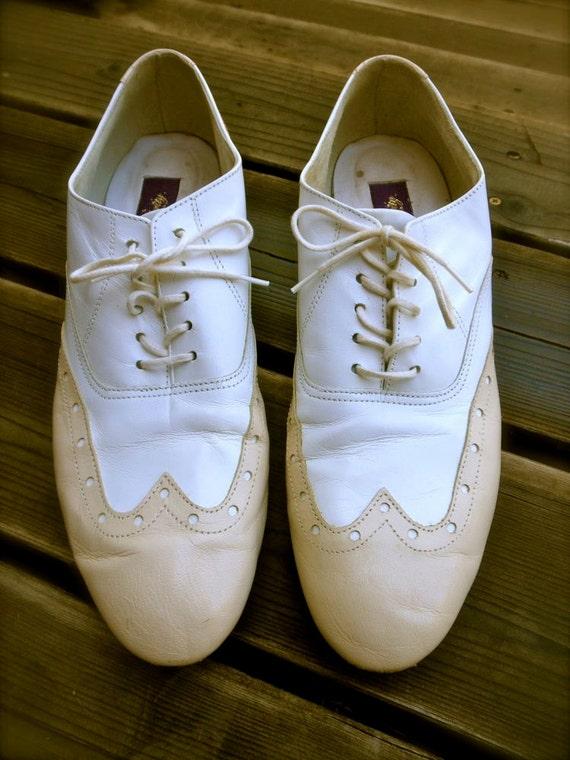 Celebrity Dance Shoes - Minneapolis, Minnesota - Footwear ...