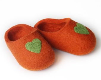 Popular items for toddler shoes on Etsy