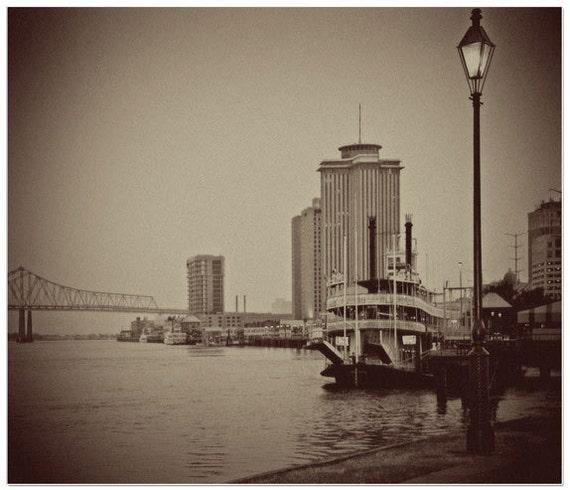 Nueva Orleans - Wikipedia, la enciclopedia libre