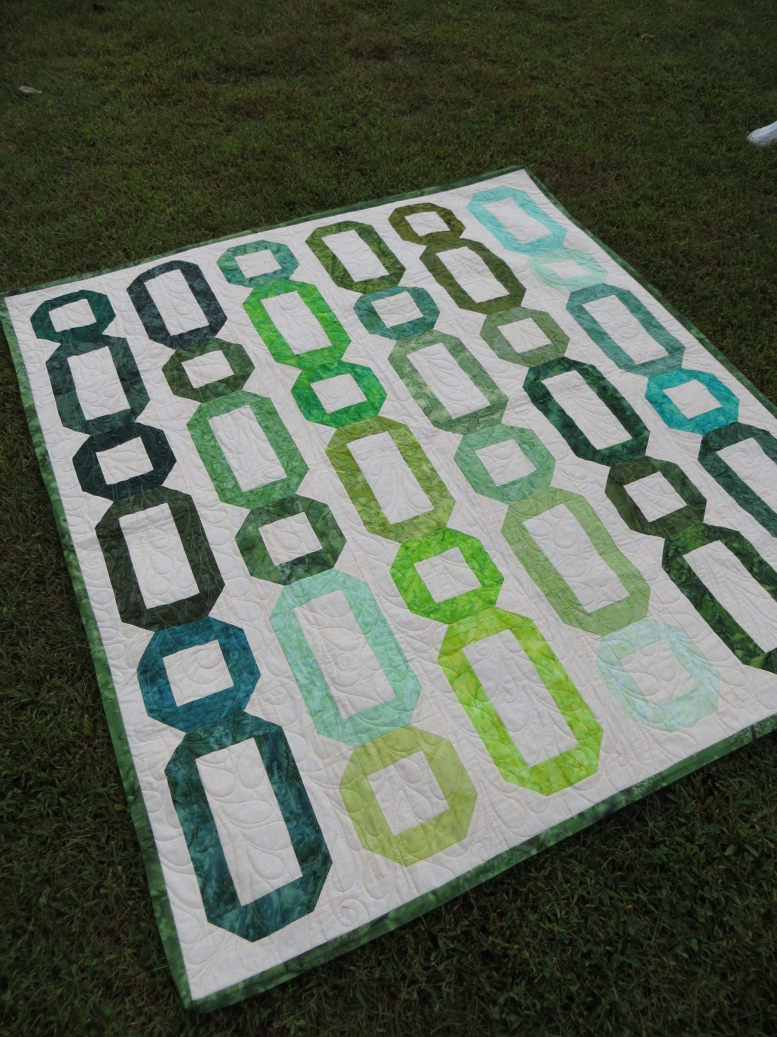 jelly roll quilt instructions